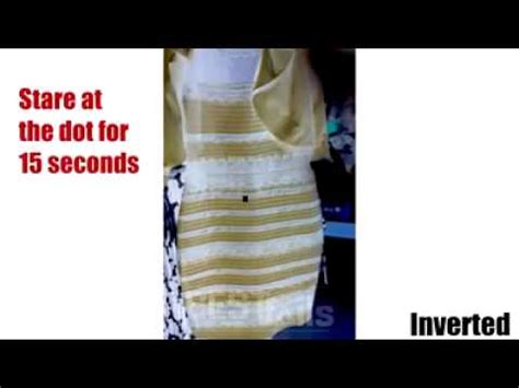 color of the dress the dress real color prank youtube