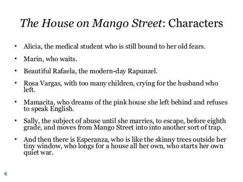 house on mango street themes for each chapter custom essay order eleven by sandra cisneros theme ktb