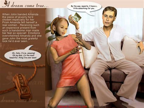 D Dad Daughter Incest Cartoon Justimg Com