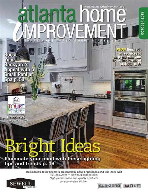home renovation magazines page 1 jpg