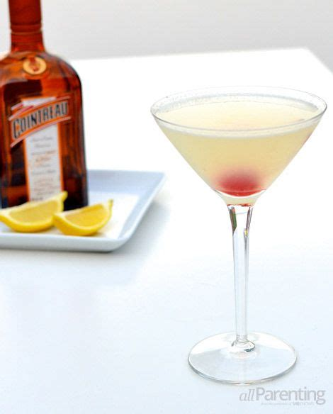 best 20 white lady drink ideas on pinterest summer party foods berry berry and dessert food