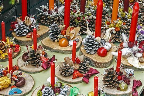 christmas tree ornaments sale madinbelgrade