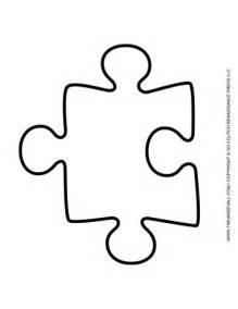 printable big puzzle pieces puzzle piece template 4 tim s printables