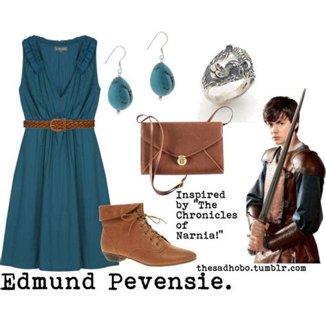 Set 3 In 1 Narnia Pink the 25 best edmund pevensie ideas on edmund