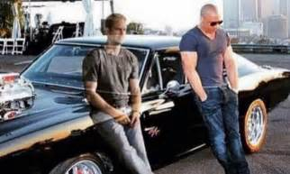 fast and furious 8 who will replace paul walker fast and furious 8 will cody replace paul walker dwayne