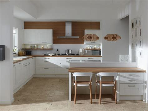 10x10 kitchen designs besto blog designing a small kitchen 10x10 or 10x12 feet sulekha