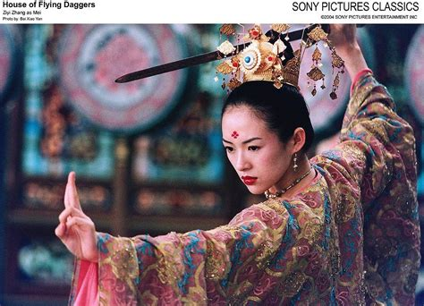 film in cina chinese movies wallpapers eastern cinema photo 2969194