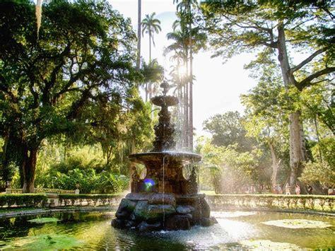 worlds  beautiful botanical gardens bookingcom