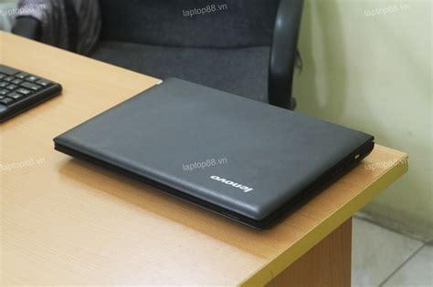 Lenovo G400 Intel 2020m b 225 n laptop c蟀 lenovo g400 pentium 2020m gi 225 r蘯サ t蘯 i h 224 n盻冓