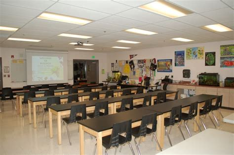 the physics room classroom and lab photos miss dreher s 8th grade science class
