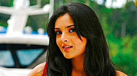film actress ramya minister ramya may happen to make it to the karnataka