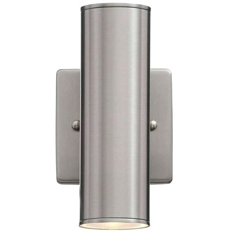 Outdoor Wall Mounted Light Fixtures Wall Mounted Light Fixtures Outdoor Lighting Ceiling Post Oregonuforeview