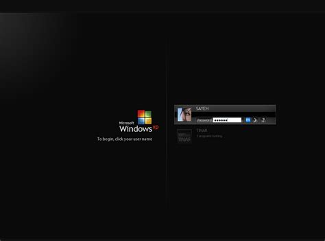 windows 7 logon screen background black www imgkid com windows vista black logon screen vue con 2017