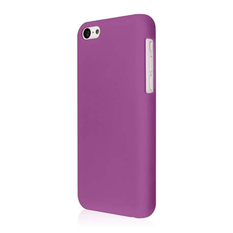 iphone 5c cases iphone 5c empire klix slim fit for iphone 5c 1 year warranty