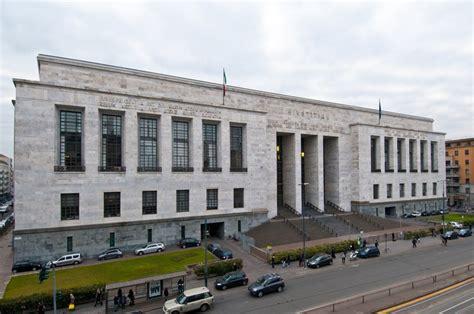 ricerca ufficio giudiziario competente corte d appello di diritto pratico