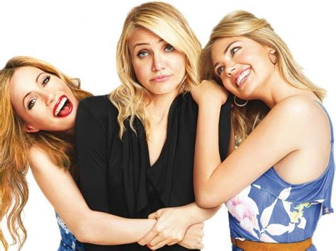 cast of the woman movie review the other woman the ma i n problem the