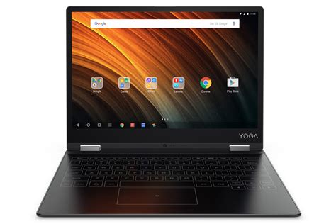 Lenovo 2 Laptop lenovo s android tablet is really a budget laptop