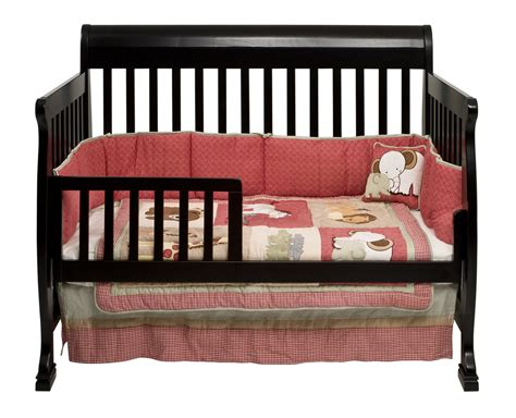 kalani 4 in 1 convertible crib davinci kalani 4 in 1 convertible baby crib in w