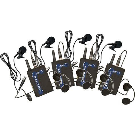 Bodypack V Synoptic 3 0 vocopro ubp 3 uhf wireless bodypack microphone set ubp 3 b h