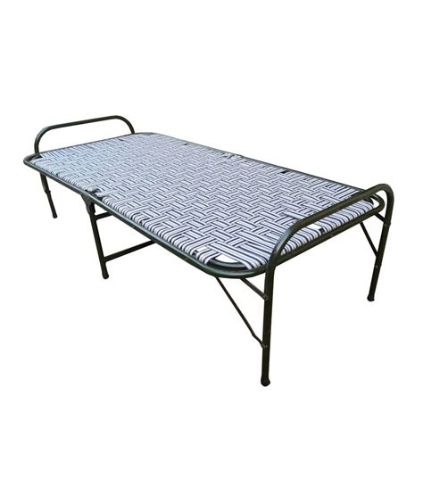 queen size folding bed aggarwal folding beds single size folding bed buy