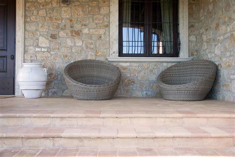 pavimento in cotto per esterni pavimenti in cotto per esterni e mattoni in cotto per
