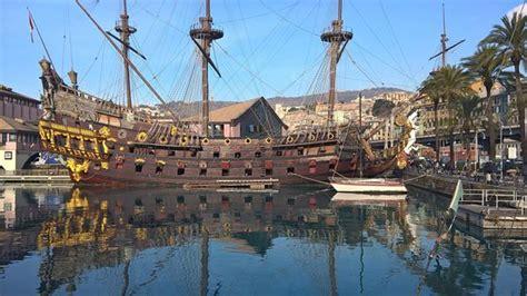 foto porto di genova porto di genova foto di porto antico genova tripadvisor