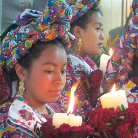 imagenes de valores mayas el ultimo hombre fernanfloo