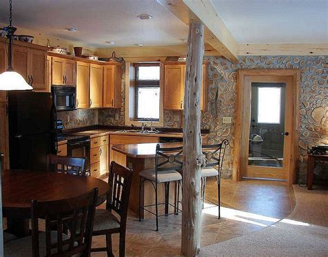 white earth reservation cordwood home cordwood does cordwood belong in the kitchen cordwood construction