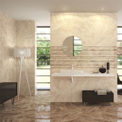 Large Wall Tiles   Modern Tiles   All quality tiles at