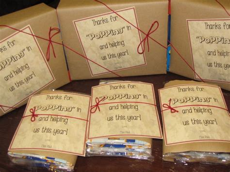 volunteer craft projects 17 best images about volunteer gift ideas on