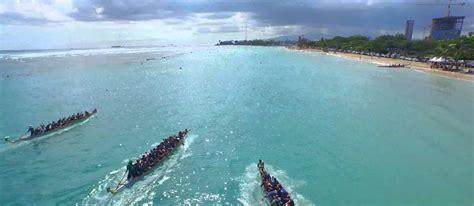 dragon boat gold coast hawaii dragonboat festival club tour eoi broadwater