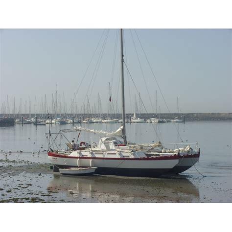 wharram catamaran charter segel markt yachtcharter katamaran wharram pahi 42