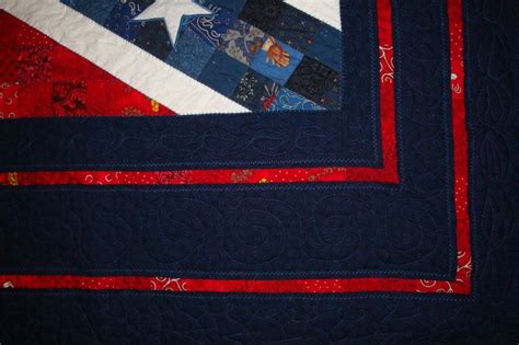 Confederate Flag Quilt by 17 Best Images About Quilting On Jelly Rolls