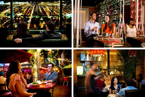 new year dinner speech roundup top picks for where to enjoy new year s