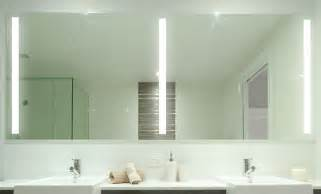 bathroom lighting mirror wall lights glamorous led bathroom mirrors 2017 design
