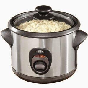 Rice Cooker Di Hartono Elektronik sky fly alat alat elektronik dan kegunaanya