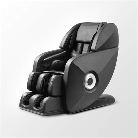 Elite Robo Pad Chair Review by Chair Couture Elite Robo Pad Chair Best