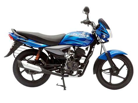 bajaj platina 125 bajaj platina 125 dts si bike prices reviews photos