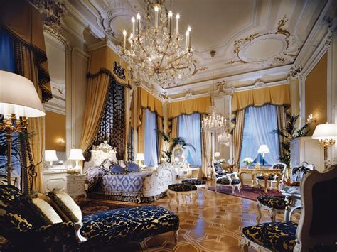 luxurious design passion for luxury hotel imperial vienna magnificent