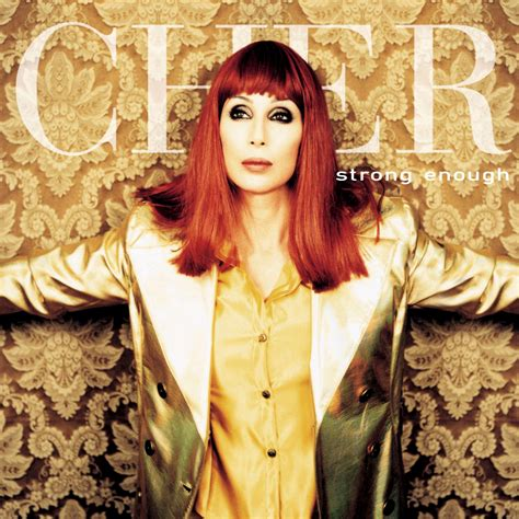 cher believe testo believe strong enough cher 1998 successo curiosando