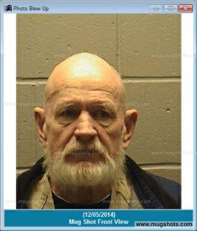 Plymouth County Ma Arrest Records Wayne F Mugshot Wayne F Arrest Plymouth County Ma