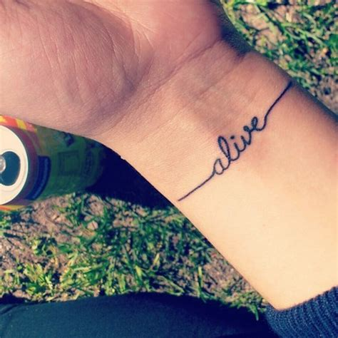 wrist tattoos for girls tumblr tattoos wrist tattoos