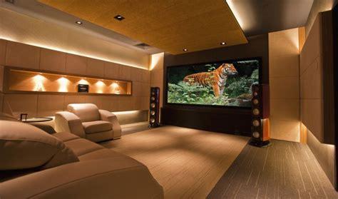 lighting design for home theater download 3d house tenha em sua casa uma verdadeira sala de cinema pplware