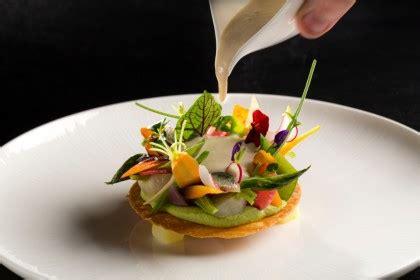 stage en cuisine gastronomique j 233 r 244 me nutile restaurant gastronomique restaurant 1
