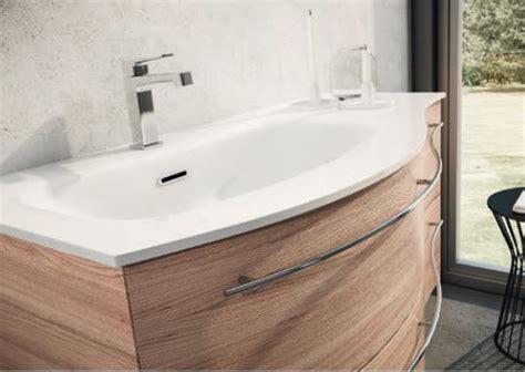 mobile bagno onda moble bagno onda cm 106