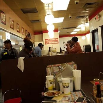 waffle house 21 photos 31 reviews american