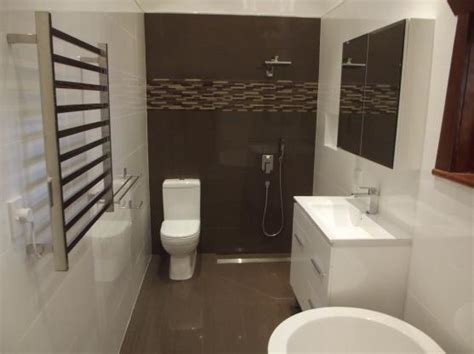 Wet Room Design Ideas Get Inspired by photos of Wet