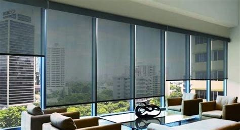 commercial drapery and blinds commercial window shades 2017 grasscloth wallpaper