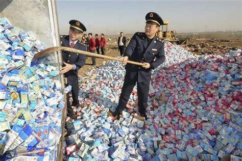 lade anni 80 lait 224 la m 233 lamine 296 000 enfants rendus malades en