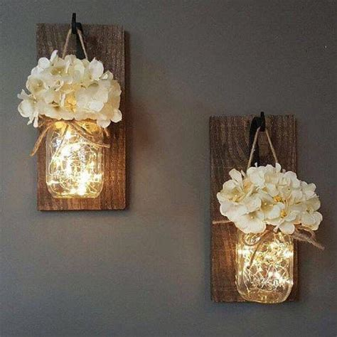 string light decor 10 supercool and easy string lights decor ideas for your home